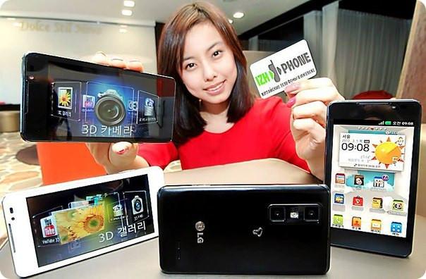 Китайская электроника сегодня! Преимущества и недостатки!