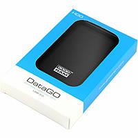 "Внешний жесткий диск 2.5"" 500Gb  GOODRAM HDDGR-01-500 Black USB3.0"