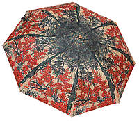 Красочный женский зонт рисованные картины 3099/4