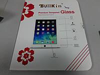 Защитное стекло Bullkin для Samsung T330 Galaxy Tab 4 8.0