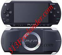 Игровая приставка Sony PSP 2006 Rb ORIGINAL! Распродажа! Оптом! В наличии! Украина!, фото 1