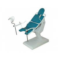 Кресло гинекологическое КГ-3Э с электроприводом, фото 1