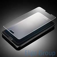 Стекло защитное Samsung i8160 тех пак