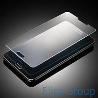 Стекло защитное Samsung i8190 тех пак
