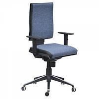 Кресло для персонала Спейс Алюм, TM AMF