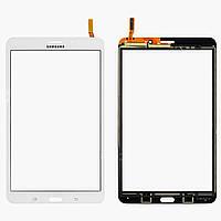"""Тачскрин (сенсор) для Samsung T330 Galaxy Tab 4 8.0"""" (версия Wi-Fi) (White) Original"""