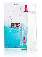 Женская туалетная вода L'Eau 2 Kenzo Pour Femme (Кензо Льо 2 Кензо) AAT