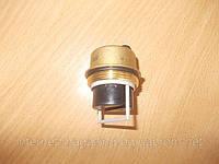 Автоматический воздушный клапан Grundfos