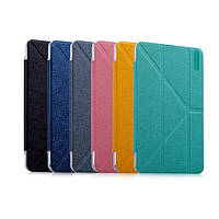 Чехол для iPad mini 1/2/3 Retina - Momax Flip cover (new)