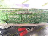 """Устройство зарядное с индикатором """"Блик-07"""" 10 Ампер Винница, фото 5"""