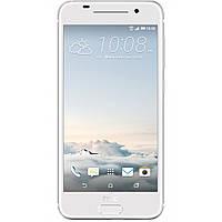 HTC One (A9) 32GB Silver, фото 1