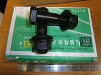 Шпилька переднего колеса FOTON 3251-2