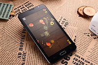 Купить в Украине китайский смартфон