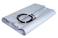 Нагреватели для емкостей 40 л. до +70ºС без терморегулятора