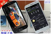 Китайский смартфон на андроиде