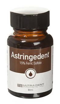 Астрингедент Astringedent & Astringedent X 30 мл.
