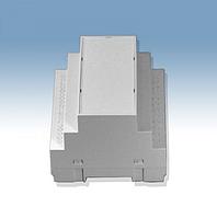 Корпус Z109 на DIN-рейку 88х90х65, фото 1