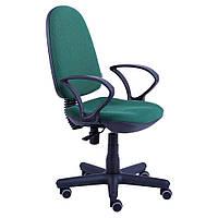 Кресло для персонала Меркурий