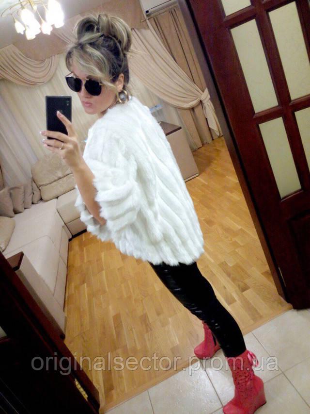 Белая Блузка Боди Купить