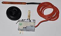 Термостат C00105042 для стиральных машин Indesit и Ariston, фото 1
