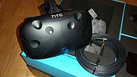 HTC VIVE НАЛИЧИЕ!!! Украине! Виртуальная реальность аналог oculus, фото 1