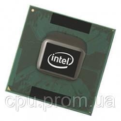 INTEL CORE 2 DUO CPU P8600 DRIVERS FOR WINDOWS