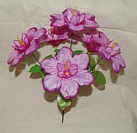 С-1 Цветок 6 голов