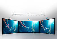 LED-телевизор LG 22LH450V