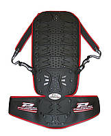 Защита спины ProGrip 5501 черный XL/2XL
