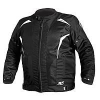 Куртка BERING текстиль RAZEL black (WXL), арт. PRB1229R, арт. PRB1229R