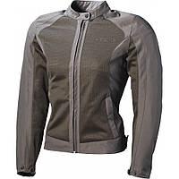 Куртка BERING женская  LADY AERO antracite  (T1), арт. PRB798, арт. PRB798