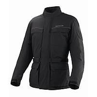 Куртка BERING текстиль  ELEMENT black (XXL), арт.PRV700, арт. PRV700