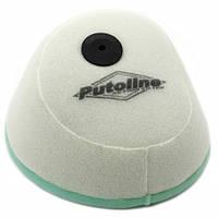 Фильтр воздушный Putoline Honda CRF250R/X 04 CRF45