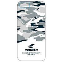 Чехол на Iphone 55S RS TAICHI белый камуфляж