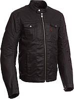 Куртка SEGURA текстиль JIMMY black (3XL), арт.STB550, арт. STB550