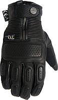 Перчатки SEGURA кожа DRAKUS black (T8), арт.SGM240, арт. SGM240