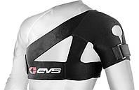 EVS SB02 бандаж плеча XL