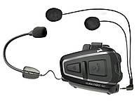 Переговорное Bluetooth устройство SCALA RIDER Q1