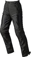 Мотобрюки жіночі Bering Lady Orion текстиль чорні, L (T3)