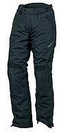 Брюки BERING текстиль HOLLY black (XL), арт. PRP570, арт. PRP570