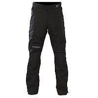 Брюки BERING текстиль KEERS black (L), арт. PRP650, арт. PRP650