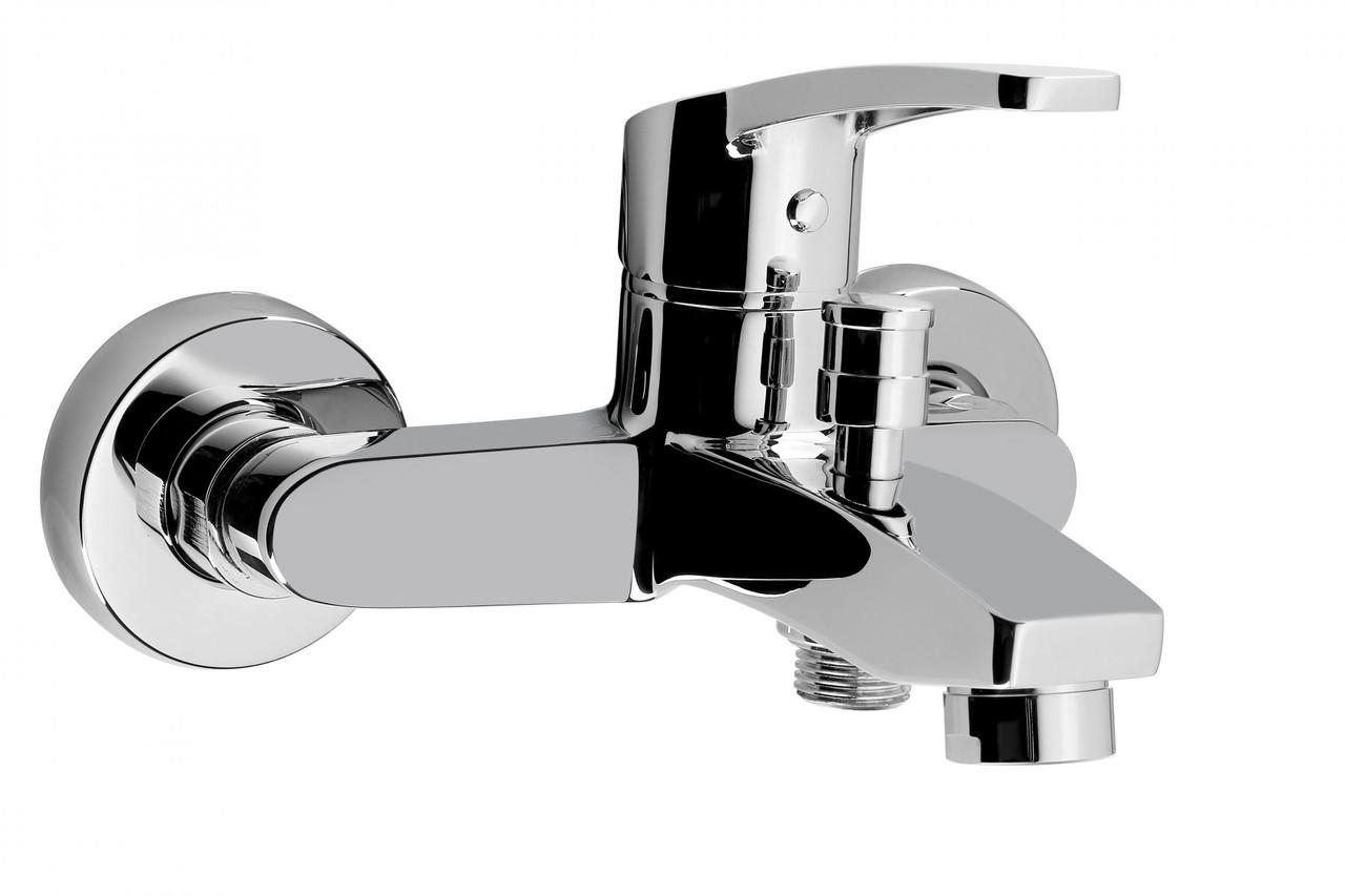 Смеситель для ванны Deante KAMELIA без душевого комплекта