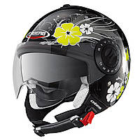 "Шлем Caberg RIVIERA V2+ DIVA MY15 black/white ""XS"", арт.С6BC0098, арт. С6BC0098"