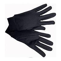 Термоперчатки IXS Hands черный L