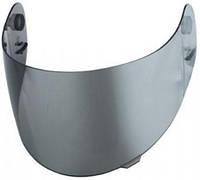 Визор IXS на шлем HX 104-105  87-88-89 темн. тониров