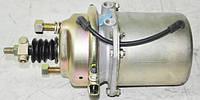 Энергоаккумулятор КамАЗ 100-3519100