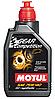 Синтетическое трансмиссионное масло Motul Gear Competition 75W140, 1л