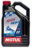 Моторное масло для гидроциклов Motul Specific Di Jet 2T, 4л