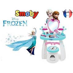 Набор Салон красоты Frozen Smoby 320203