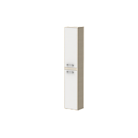 Пенал Ювента Мodena МdP-170 (в ассортименте)